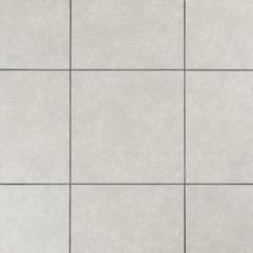 Roma Gris Ceramic Tile
