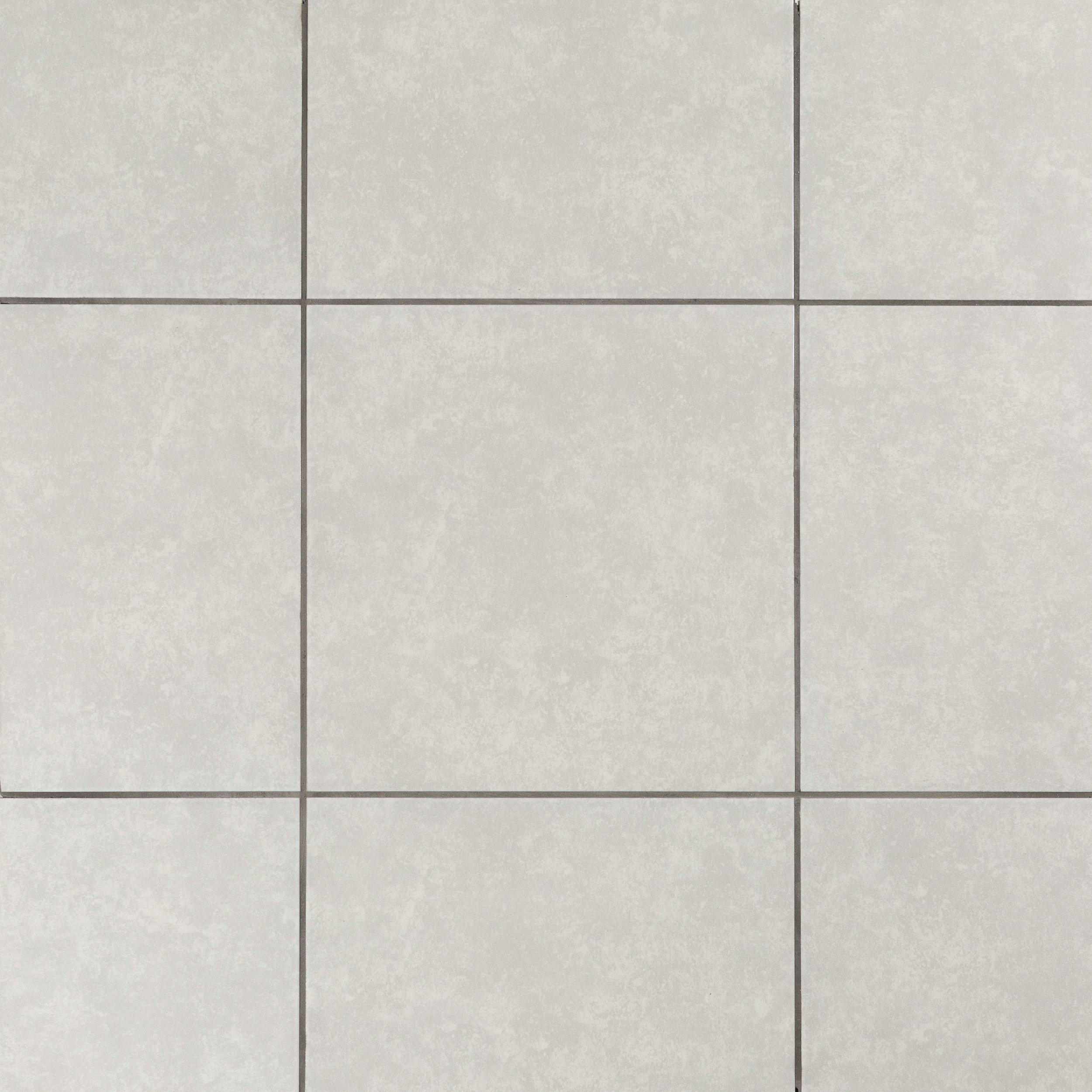 Roma Gris Ceramic Tile 16 X 16 911104168 Floor And Decor