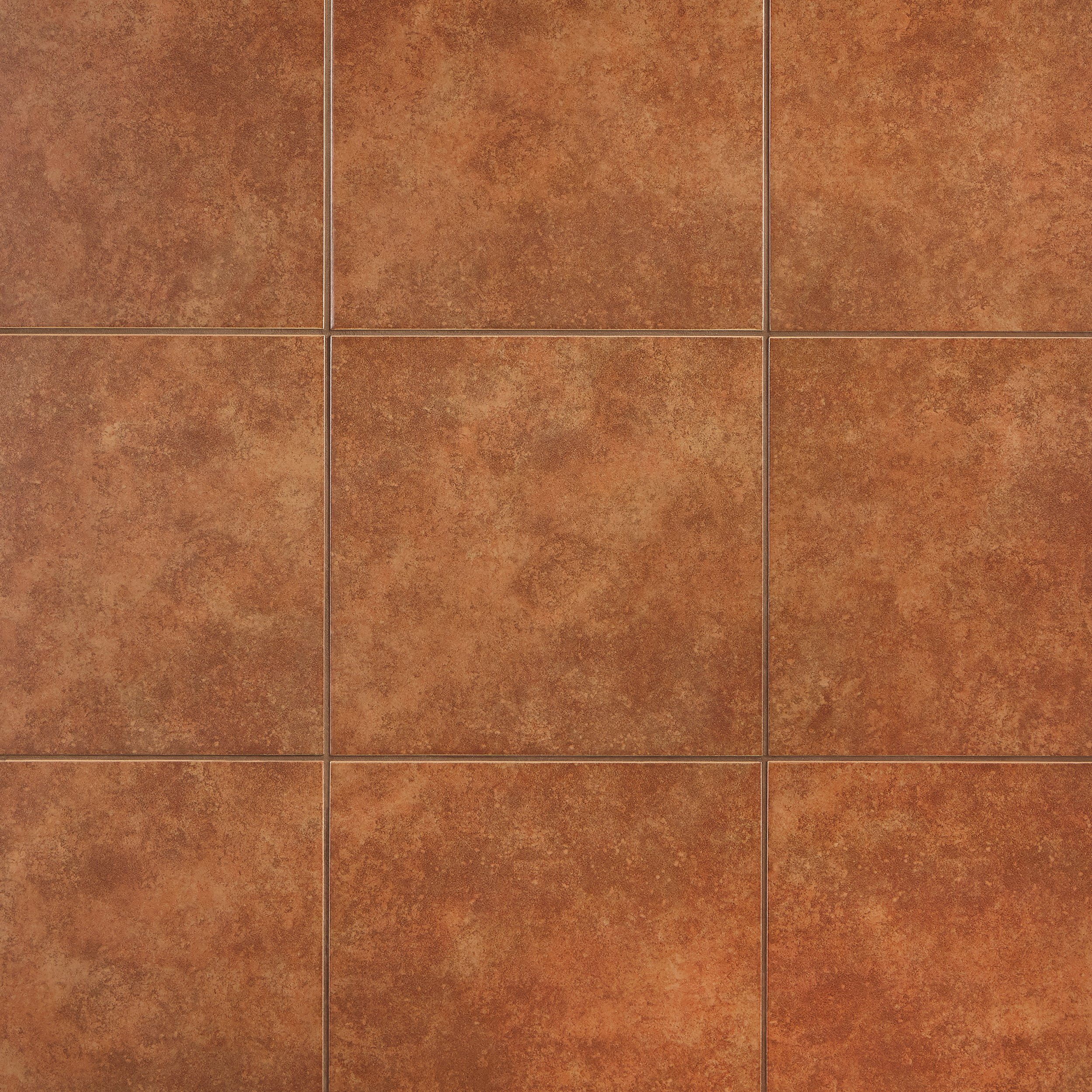 Fioro Cotto Ceramic Tile 13 X 13 911121499 Floor And Decor