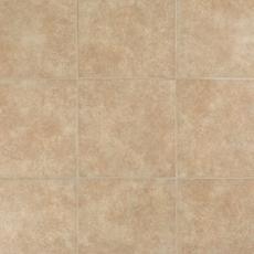 Fioro Sand Ceramic Tile