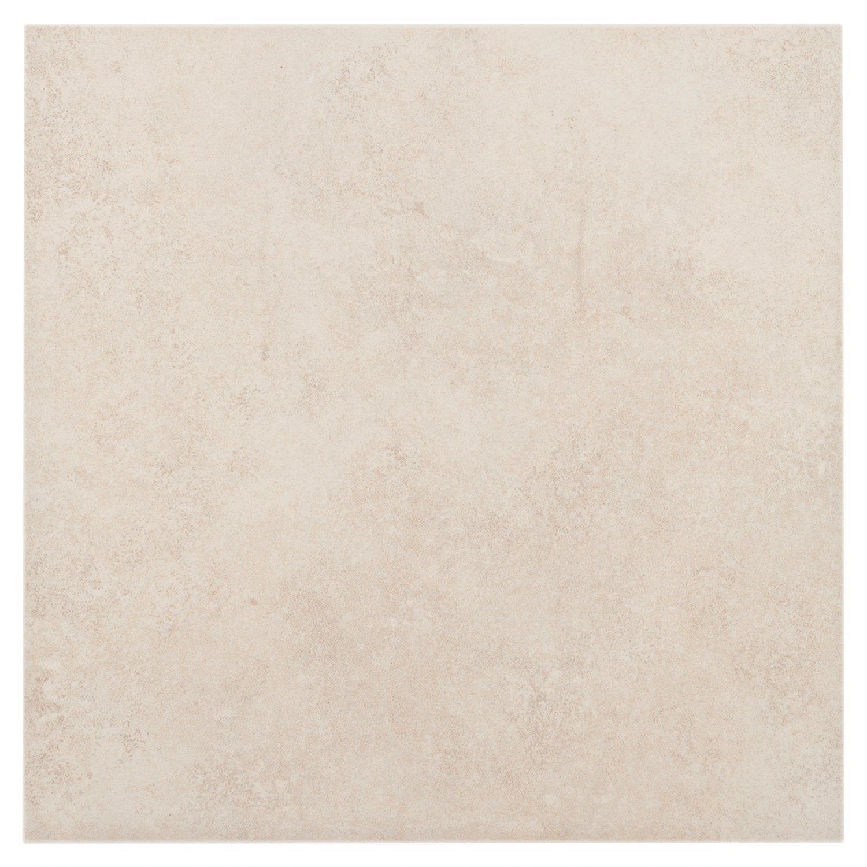 Rio Pelotas Bone Iii Ceramic Tile 12 X 12 100091677 Floor And