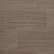 Tessuto Linen Nutmeg White Body Ceramic Tile