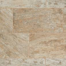 Precious Stone Tuscan Porcelain Tile 12in X 24in