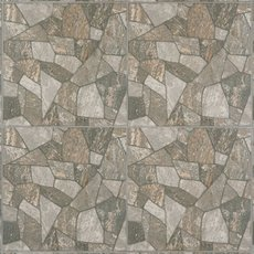 Macaras Gray Porcelain Tile