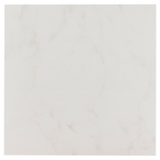 Grand Calacata Porcelain Tile