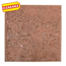 Clearance! Cotto Casale Cotto Porcelain Tile