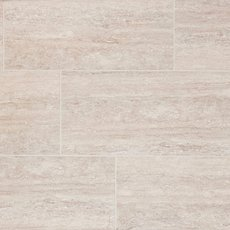 Forum Silver Porcelain Tile