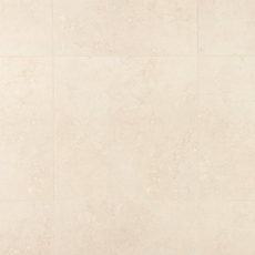 Casablanca Sands Porcelain Tile