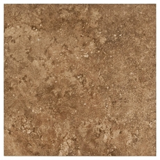 Casablanca Nights Porcelain Tile