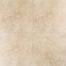 Palazzo Beige Porcelain Tile 18 X 18 912400353 Floor