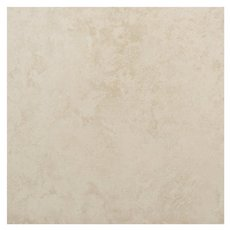 Travertino Marfil Porcelain Tile