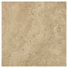 Seville Gray Porcelain Tile