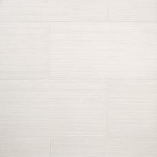 Soho LaFayette Porcelain Tile