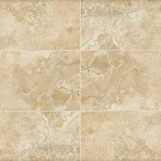 tarsus beige polished porcelain tile - 12 x 24 - 912500389