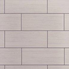 Vista Gray Ceramic Tile 12 X 36 100389733 Floor And
