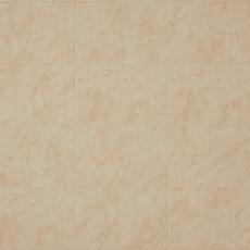 Ferrara Cafe Ceramic Tile