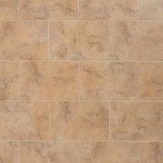 Pompeii Shell Ceramic Wall Tile