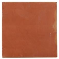 Tile Shop Richmond Va >> Super Sealed Saltillo Tile - 12 x 12 - 915100333 | Floor ...