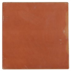 Super Sealed Saltillo Tile