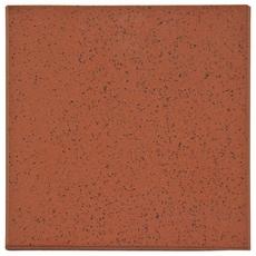 Spanish Red Abrasive Quarry Tile