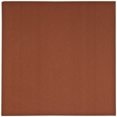 Spanish Red Quarry Tile 12 X 12 915307457 Floor And