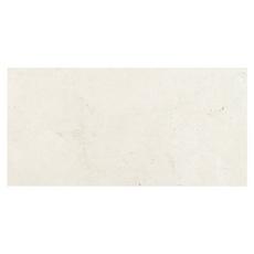 Terra Nuova Brushed Marble Tile 12in X 24in