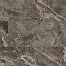 Silver Fantasy Polished Marble Tile