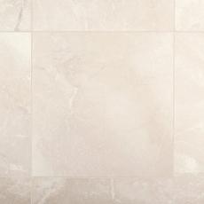 Crema Bella Classic Polished Marble Tile 24 X 24