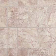 Dynasty Cream Marble Tile