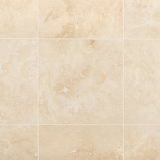 Troia Light Honed Travertine Tile
