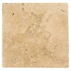 Antique Parma Travertine Paver