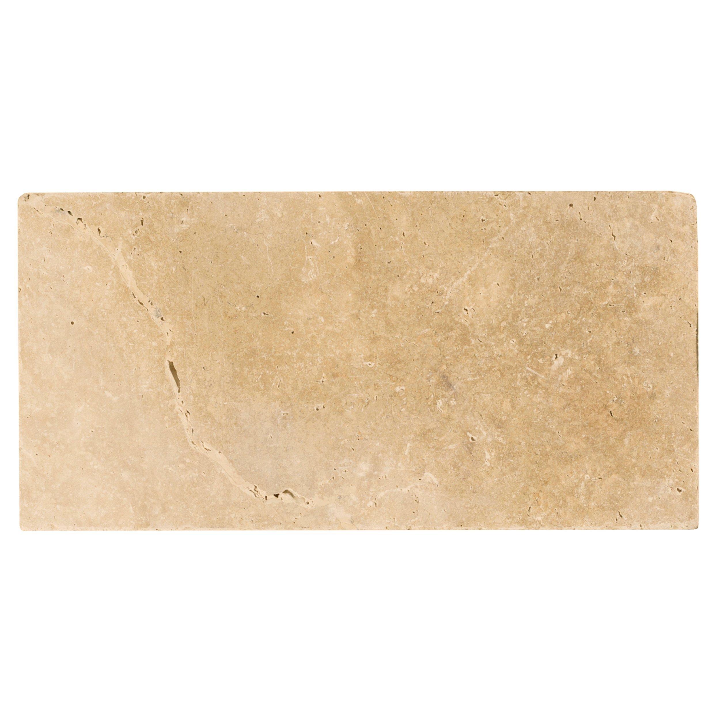 Floor And Decor Denver Stapleton: Antique Parma Travertine Paver