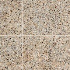 Yellow Star Granite Tile