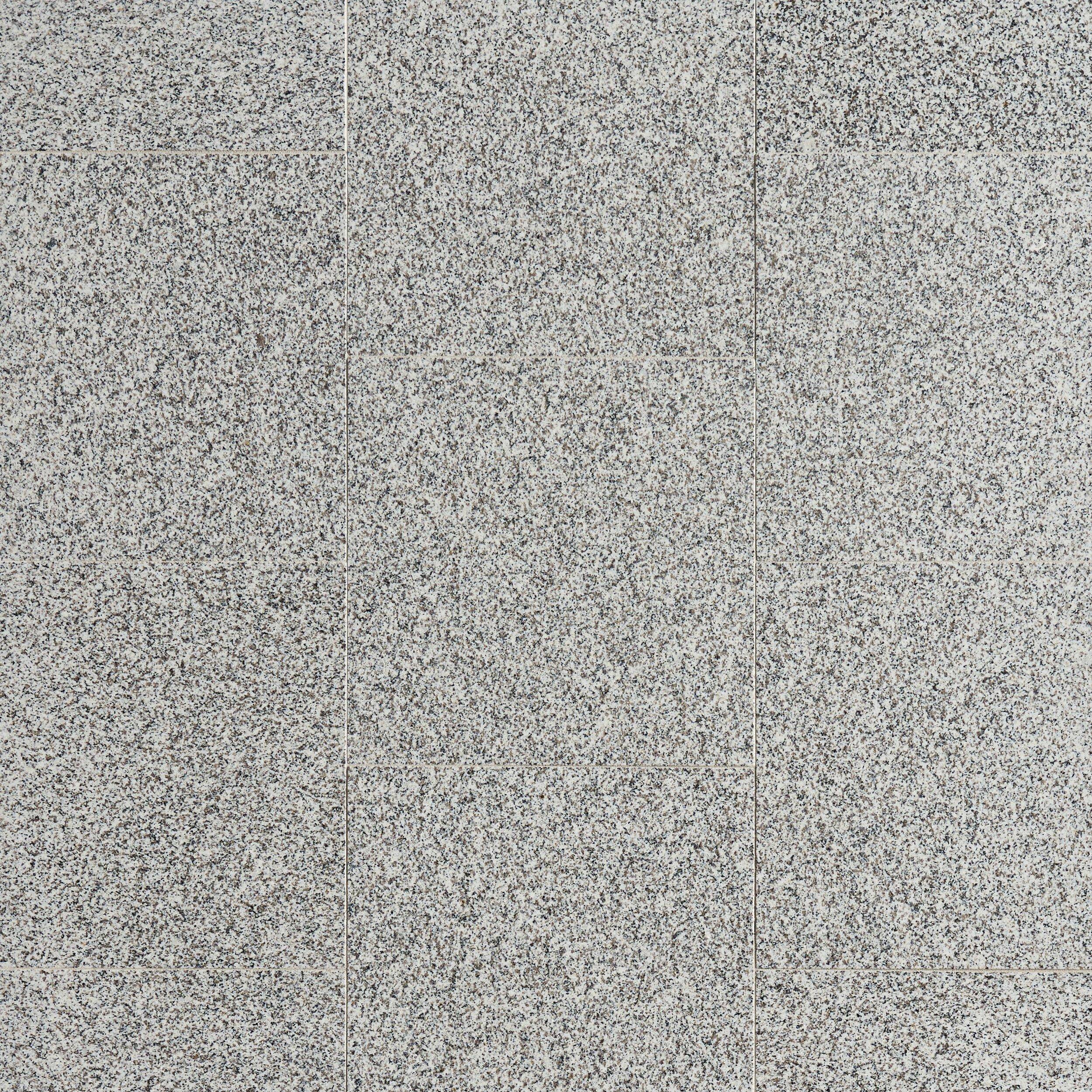 Granite Tile Floor Decor