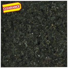 Clearance! Ubatuba Select Granite Tile