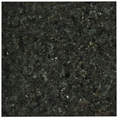 Ubatuba Select Granite Tile