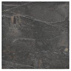 Virginia Spring Slate Tile - 12 x 12 - 924107705 | Floor and Decor