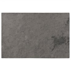 Kitchen Stone Tile Floor Decor - 18 x 24 slate tile