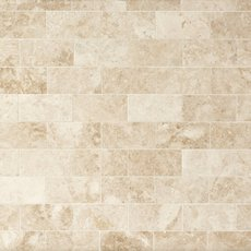 Botticino Marble Tile 3 X 6 931100505 Floor And Decor