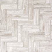 Valentino White Honed Marble Tile