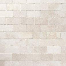Botticino Marble Tile