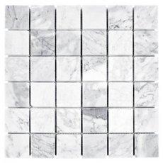 White Decoratives Floor Amp Decor