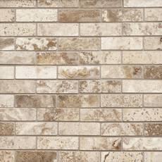 Travertine Stone Floor Amp Decor