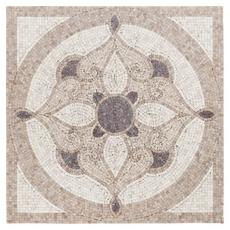 Firenze Decorative Medallion