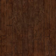 Red Rock Canyon Hickory Hand Scraped Engineered Hardwood