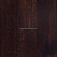 Pacific Nakaza Taun Smooth Engineered Hardwood