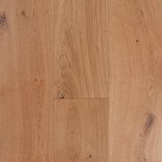 Clermont Brushed Oak Engineered Hardwood