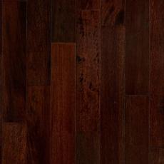 Lavella Taun Smooth Solid Hardwood