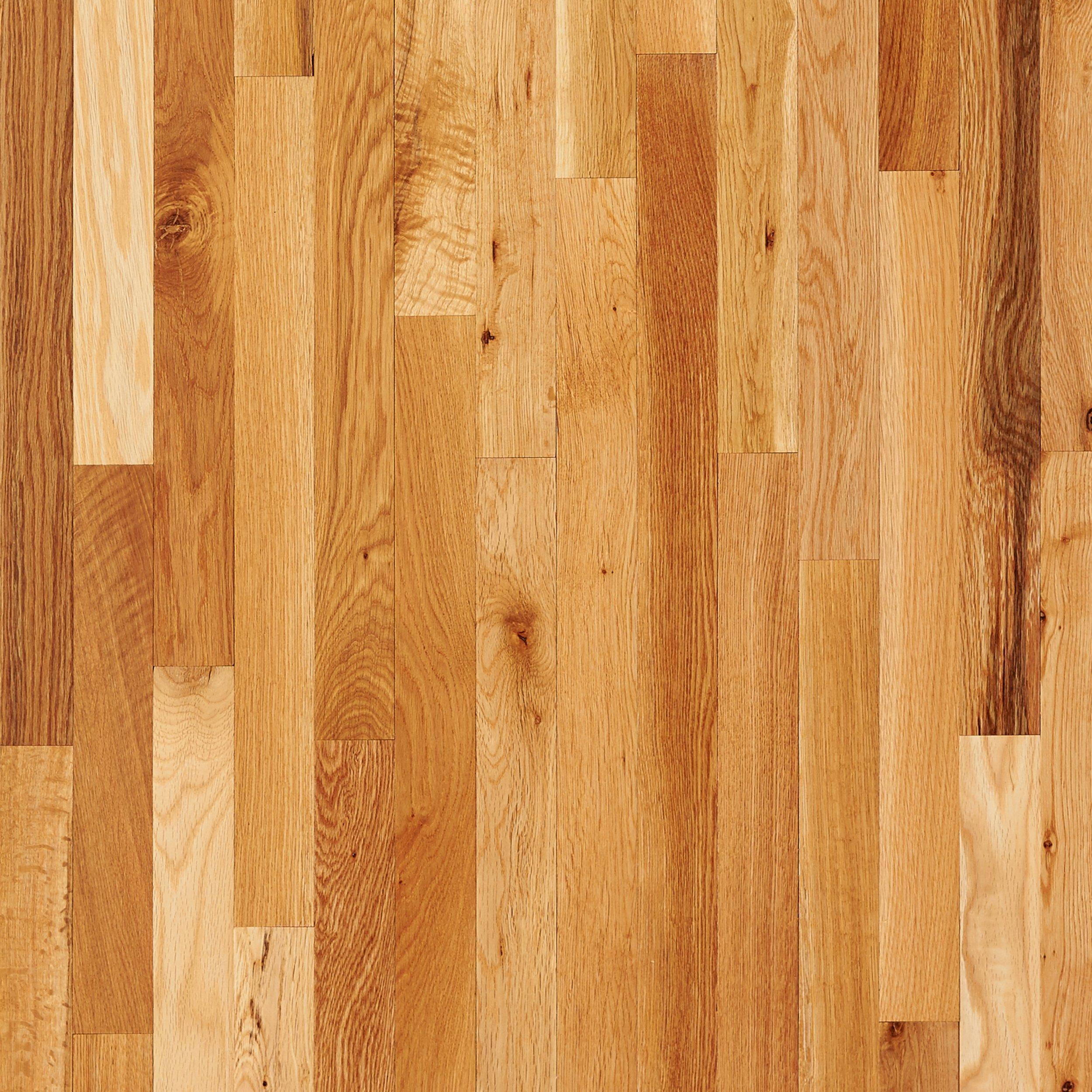 Superieur Floor U0026 Decor