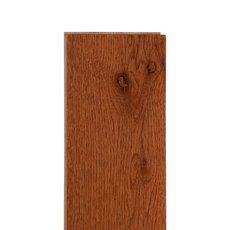 Gunstock Oak Smooth Solid Hardwood 34in X 2 14in 942749603